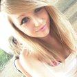 Profilový obrázek !!Bonnie Xanpers!!