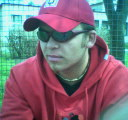 Profilový obrázek dunkys