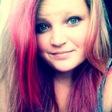 Profilový obrázek Christin-Williams