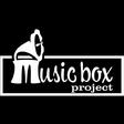 Profilový obrázek Music Box Project