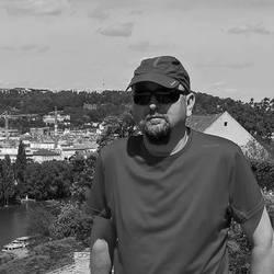 Profilový obrázek Lipiroman