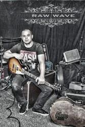 Profilový obrázek Lukáš Biernat