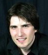 Profilový obrázek Michal Medeaf Brož