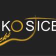 Profilový obrázek Hudobníci Akustické Košice