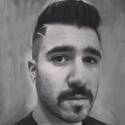 Profilový obrázek Kamil Zelený