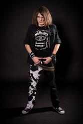 Profilový obrázek Denny Roth