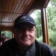 Profilový obrázek Vojtas Roman
