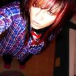 Profilový obrázek Veronica Claine