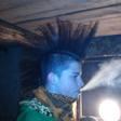 Profilový obrázek mates121