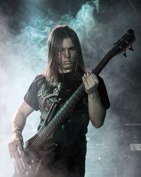 Profilový obrázek Dominik Láznička