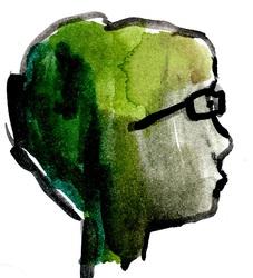 Profilový obrázek Kari