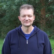 Profilový obrázek Bořek Suncho Hagen