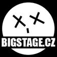 Profilový obrázek bigstagecz