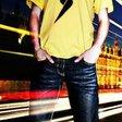 Profilový obrázek yellow11
