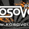 Profilový obrázek Kosovci
