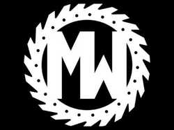 Profilový obrázek SmoTekk - MKO