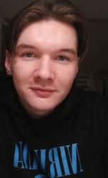 Profilový obrázek Danek