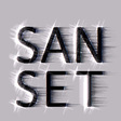 Profilový obrázek sansetka