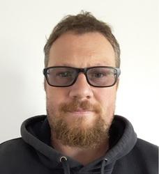 Profilový obrázek eSafa