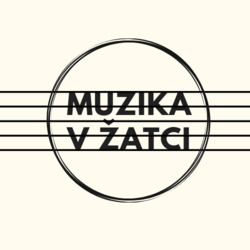 Profilový obrázek Muzika v Žatci