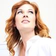 Profilový obrázek Silvie Miklošová
