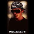 Profilový obrázek skillyofficial