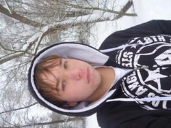 Profilový obrázek jerry66