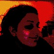 Profilový obrázek bellerianda