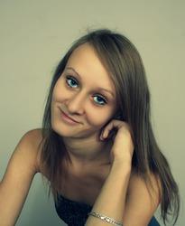 Profilový obrázek Simi