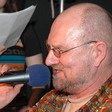 Profilový obrázek Karel Kryštof Navrátil