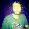 Profilový obrázek PTY