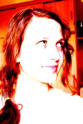 Profilový obrázek ainie
