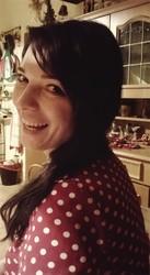 Profilový obrázek Michelle