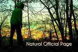 Profilový obrázek Natural