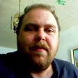 Profilový obrázek odysseus13