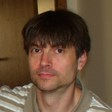 Profilový obrázek J.Kříž