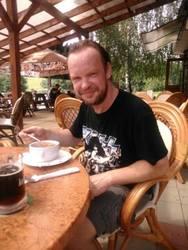 Profilový obrázek Dušan Káčer