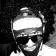 Profilový obrázek punkhard