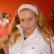 Profilový obrázek denisa1hajkova