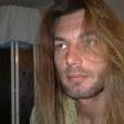 Profilový obrázek Vladimír Staněk