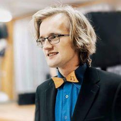 Profilový obrázek Ondřej Kučera