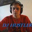 Profilový obrázek DJ HUSTLER