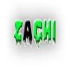 Profilový obrázek zachi11