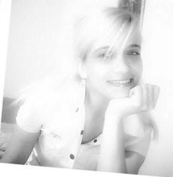 Profilový obrázek Zlatovláska