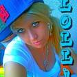 Profilový obrázek lollicharles21