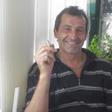 Profilový obrázek Petr Sladký
