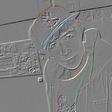 Profilový obrázek DedaMraz