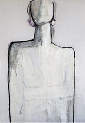 Profilový obrázek Hedda