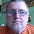 Profilový obrázek Rudolf Stein