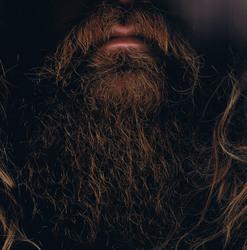 Profilový obrázek Domeček